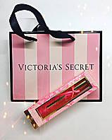 Духи Crush Victoria's Secret 7ml (мини парфюм), оригинал из США