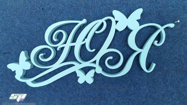 Монограммы для свадьбы, свадебные гербы с инициалами молодых, рамки.Оформление фотозоны