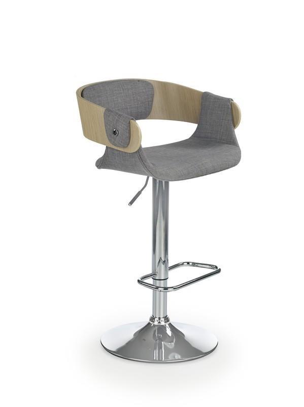 Барный стул H-79 (Halmar)