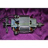Двигатель (мотор) для кухонного комбайна CLATRONIC PROFI COOK PC-KM1004