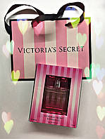 ОРИГИНАЛ Bombshell Victoria`s Secret  (Eau de Parfum VS) духи, парфюм 30 мл, из США
