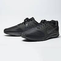 Мужские кроссовки для бега Nike Downshifter 7