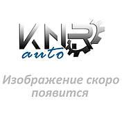 Фильтр кондиционера JAC N56