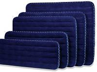 Как проверить надувные матрасы и кровати?