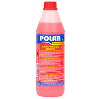 Polar Premium Longlife, концентрат антифриза, 1л