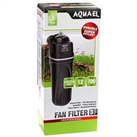 Акваэль фильтр FAN 3 на 150-250 литров