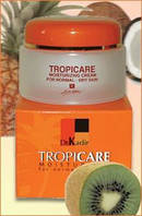 Увлажняющий дневной крем для сухой и нормальной кожи, 50 мл