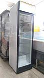 Холодильна шафа Helkama бо. Однодверний холодильник бу., фото 2