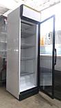 Холодильна шафа Helkama бо. Однодверний холодильник бу., фото 3