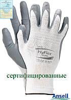 Защитные перчатки RAHYFLEX11-800 WS