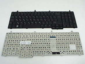 Клавиатура для DELL Vostro 1710, 1720
