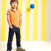 Новая коллекция детской одежды оптом 2018 года - уже в каталоге. Baby Land - модно, стильно, выгодно