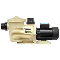 Насос для бассейна EMAUX EPH300 (32 м3 в час)