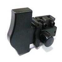 Кнопка-выключатель тст-н отбойного молотка Темп