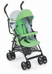 Детская прогулочная коляска-трость Cam Agile Италия разные цвета