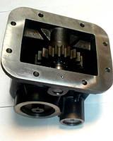 Коробка отбора мощности Eaton-Fuller RTO 11609 ISO, фото 1