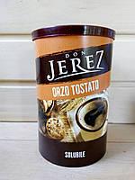 Ячменный кофе (Орзо) Orzo Tostato 200г