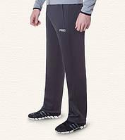 Спортивные штаны для мужчин обтягивающие
