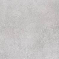 Argent Koncept Pamesa 75х75 см
