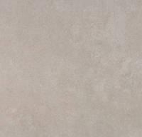 Desert Koncept Pamesa 75х75 см
