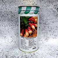 Французький сніданок (500г) - Насіння редису, GSN Semences
