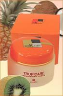 Питательный крем для сухой и нормальной кожи, 250 мл