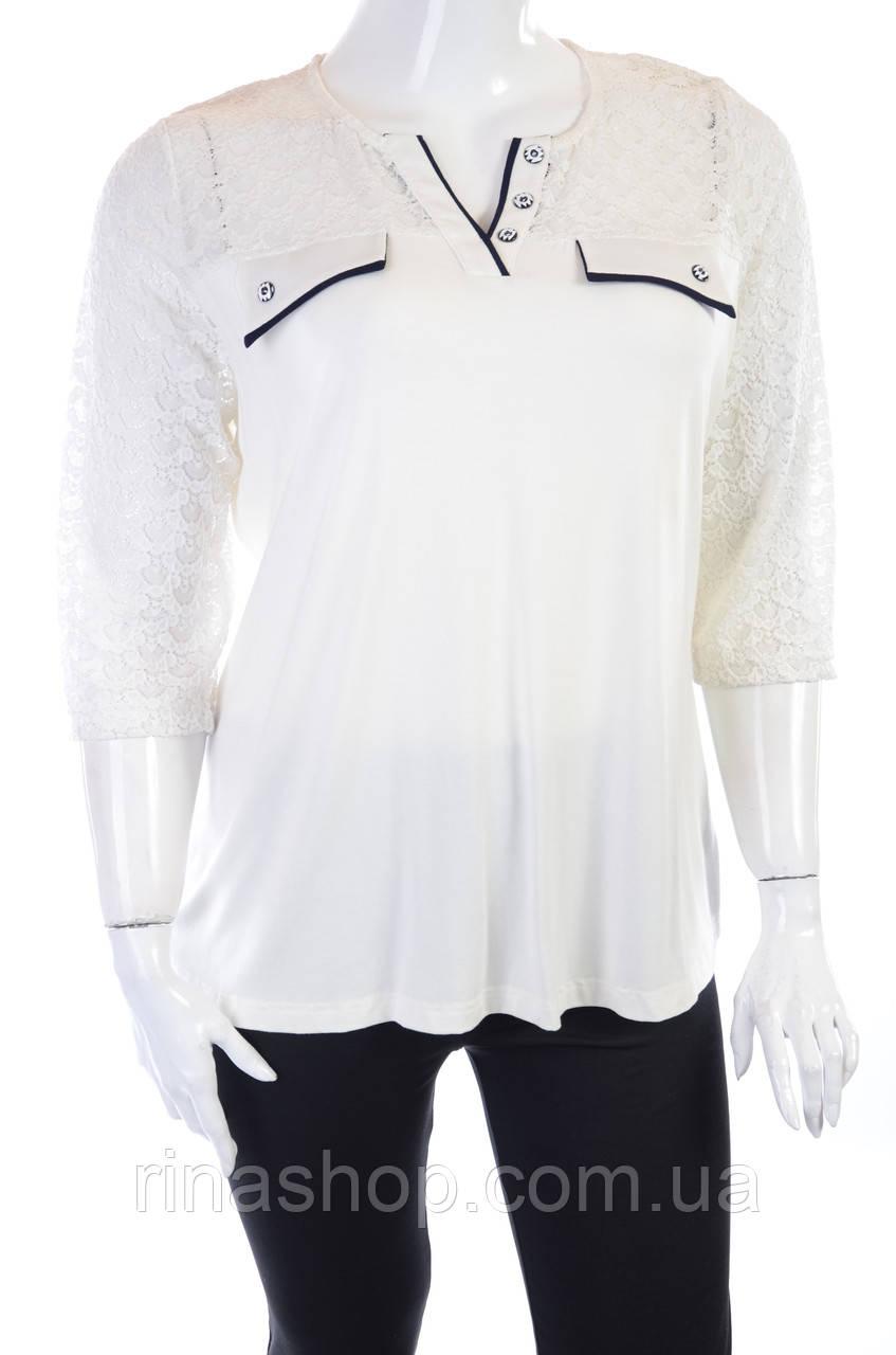 Женская блузка G727-1
