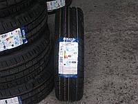 Летние шины 175/65R14 Росава ITEGRO, 82H