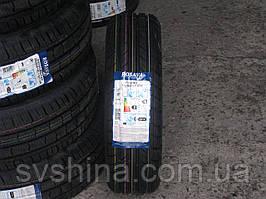 Літні шини 175/65R14 Росава ITEGRO, 82H