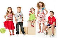 Дошкольники (от 2 до 6 лет)