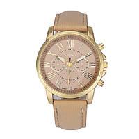 Часы наручные Geneva Platinum Roman