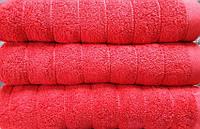 Полотенце 100% хлопок. Полотенце махровое 50х90. Махровое полотенце. Полотенце махровое. Полотенце.