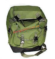 Рюкзак 70л Зеленый Хаки