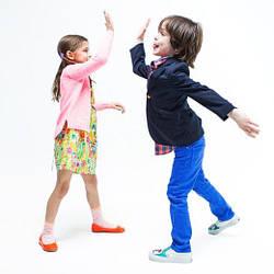 Детская одежда оптом от производителя - в чем выгода покупки в интернет магазине Бейби Ленд