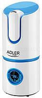 Увлажнитель воздуха ADLER AD 7957 B blue