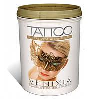 Венецианская штукатурка Venixia. Tattoo 10л, фото 1