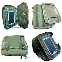 Чехол для планшета тактический MAX-SV 7 дюймов - 4104-4, фото 1