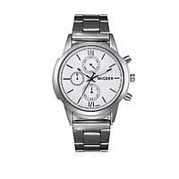 Часы наручные MiGEER Platinum