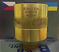 Колпачок 80A-130А