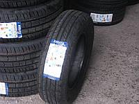 Летние шины 185/70R14 Росава ITEGRO, 88H, фото 1