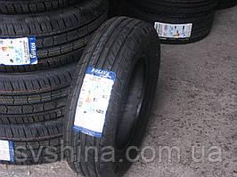 Літні шини 185/70R14 Росава ITEGRO, 88H