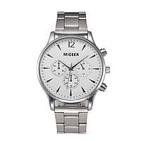 Часы наручные MiGEER Classic