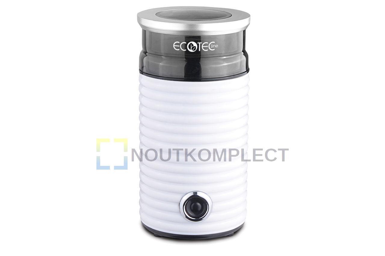 Кофемолка Ecotec - [EC-CG224]