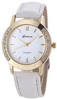 Часы наручные Geneva Gold