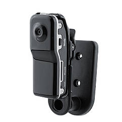 Прихована міні камера Mini DX (MD80)