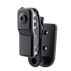Скрытая мини камера Mini DX (MD80)