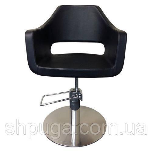 Кресло парикмахерское - Кр050