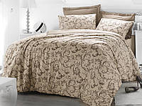 Комплект постельного белья 160x220 ISSIMO CARAMIA