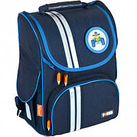 Рюкзак «Tiger»  NQSC-A01 (арт.NQSC-A01)