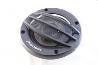 Автомобильные колонки Pioneer TS-A1074S 10 см 200W, Автомобильная акустика, Колонки в авто пионер